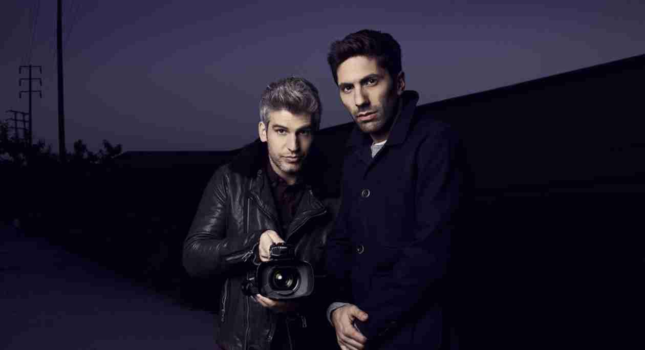 "Catfish Season 3 Finds Nev Schulman and Max Joseph Unleashing Their Inner ""Jew Detective"" — Exclusive"