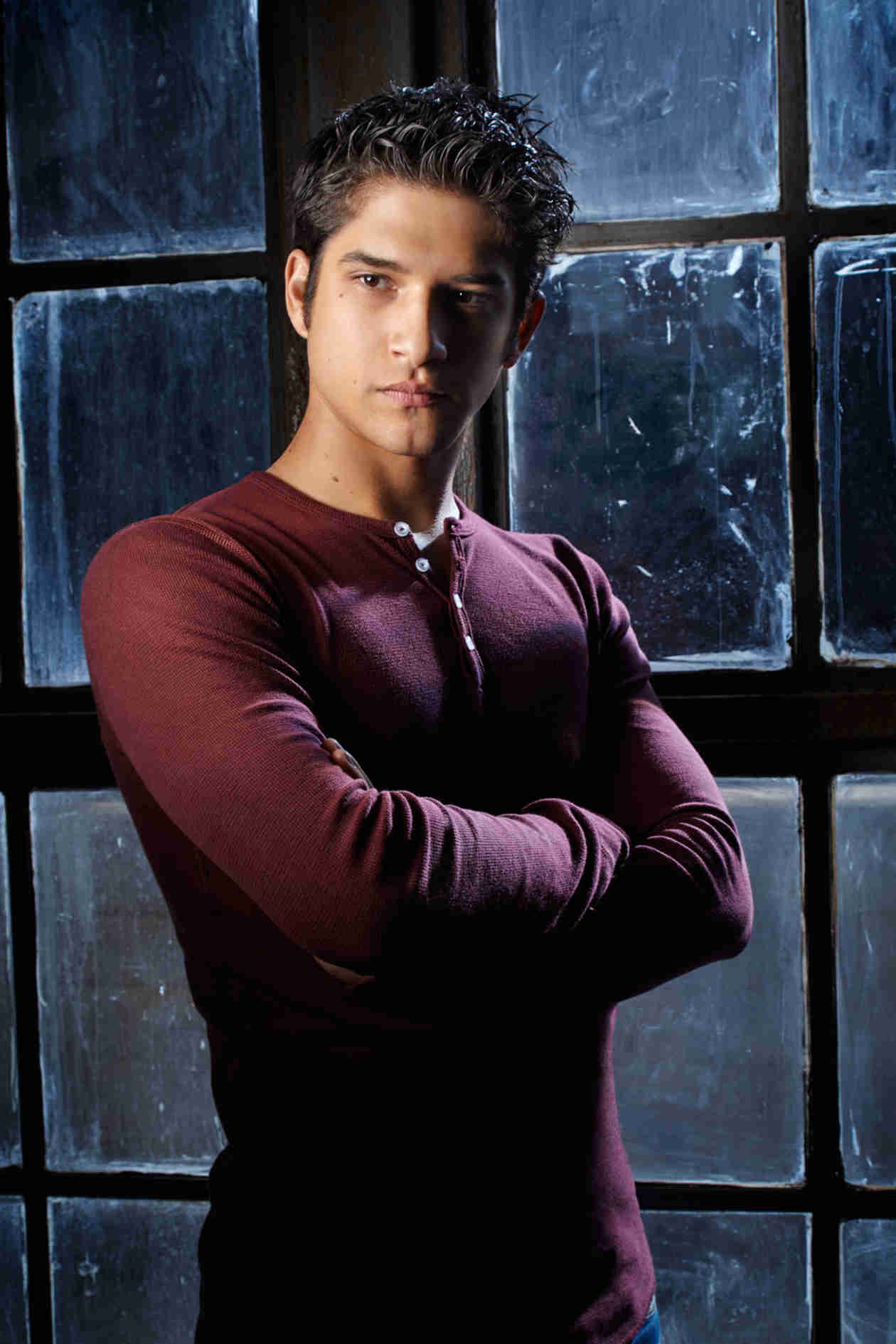 Teen Wolf Season 4 Promo — Scott and Stiles Prepare For Battle (VIDEO)