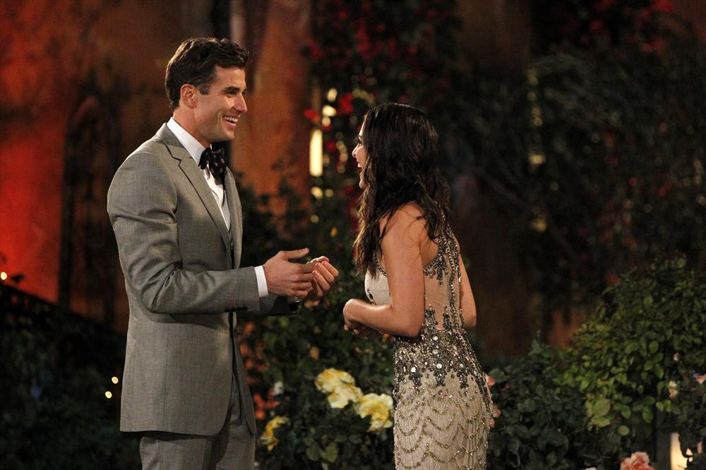 Bachelorette 10's JJ O'Brien Courted by Producers Since 2012 — Exclusive