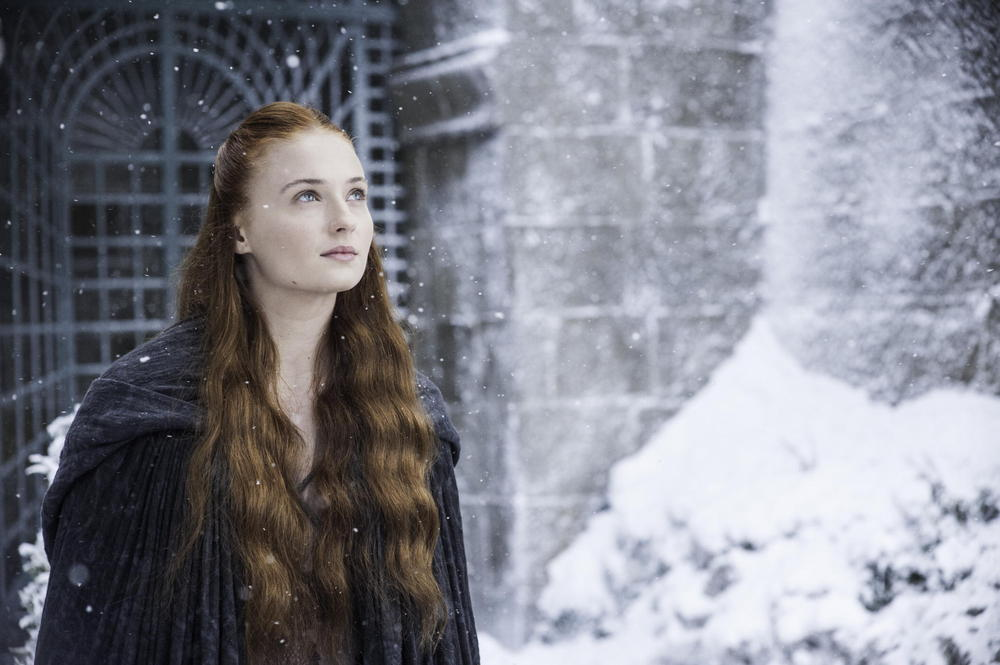 Game of Thrones Spoilers: 4 Things the Episode 7 Photos Reveal