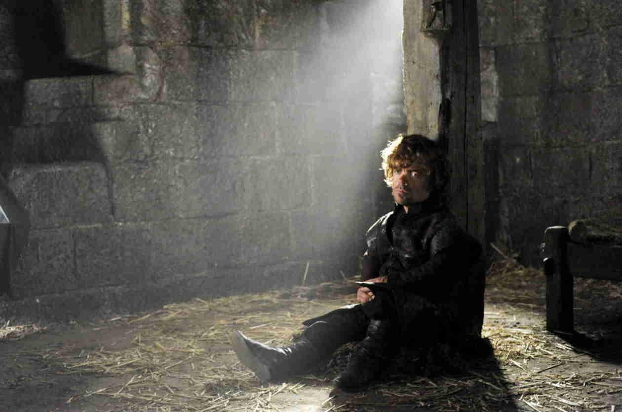 "Game of Thrones Spoilers: What Happens on Season 4, Episode 7: ""Mockingbird""?"