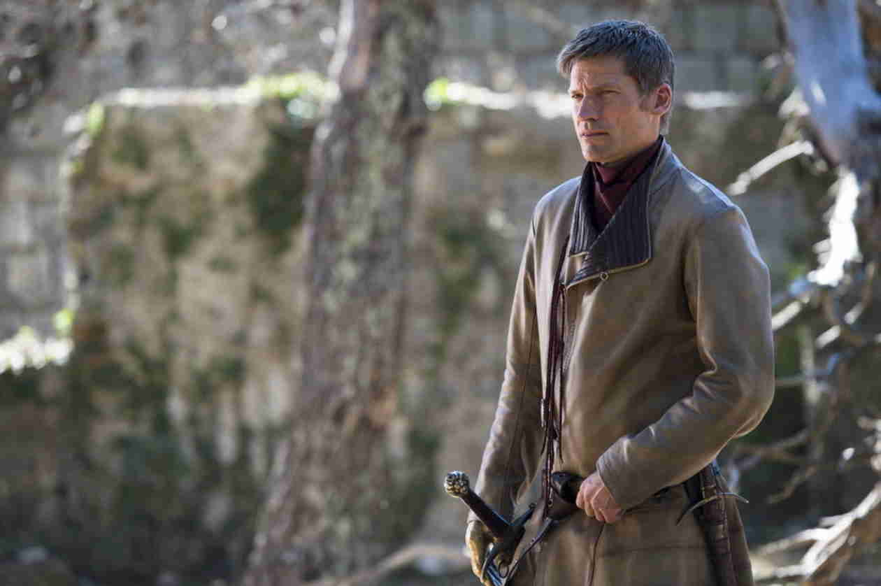 Was Jaime Lannister's Actor Replaced? 3 Weird Fan Question Answered
