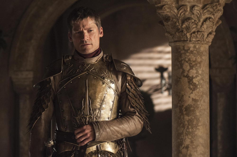 "Game of Thrones Season 4, Episode 7 Promo: ""Mockingbird"" (VIDEO)"