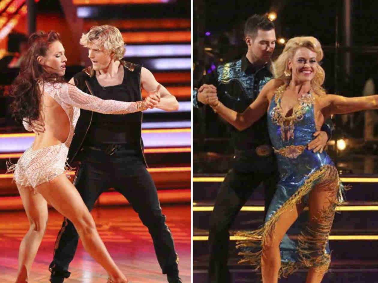 Dancing With the Stars Season 18: Who SHOULD Win? Who WILL Win?
