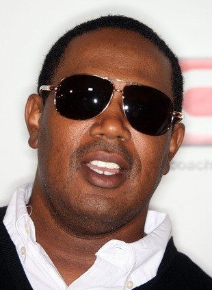 Master P Loses Custody of Four Kids, Ordered to Pay $75K