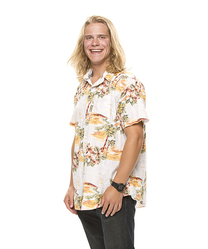 Big Brother 16 Spoilers: Who Is Hayden Voss?