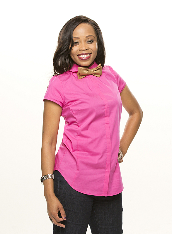 Big Brother 16 Spoilers: Who Is Jocasta Odom?