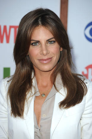 Jillian Michaels Leaving The Biggest Loser (VIDEO)