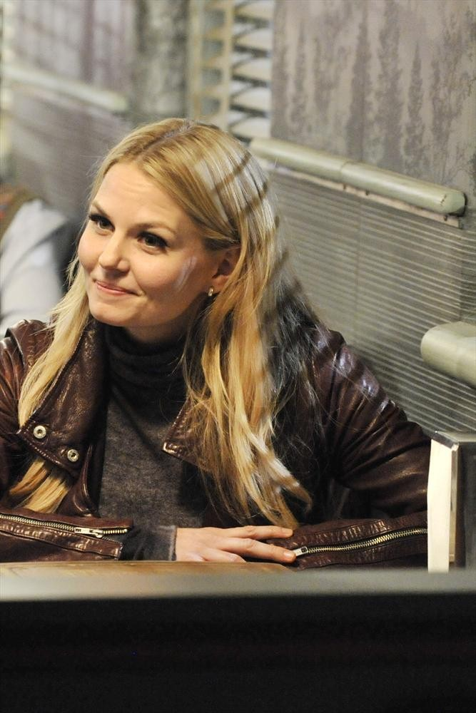 Once Upon a Time Season 4: 5 Things We Want to See