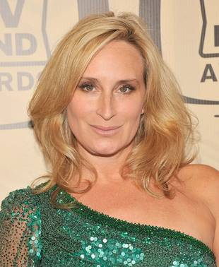 RHoNY's Sonja Morgan Loses $5.7 Million French Villa in Bankruptcy Case