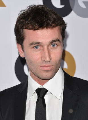 "James Deen on Farrah Abraham: ""She Qualifies as a Professional Porn Star"""