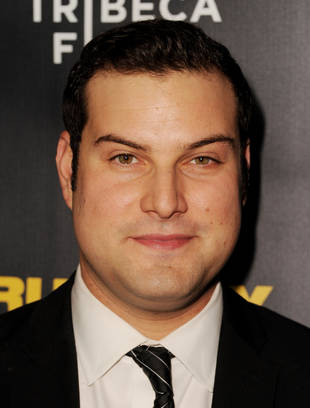"Watch Max Adler in the Trailer For ""Believe Me"" (VIDEO)"