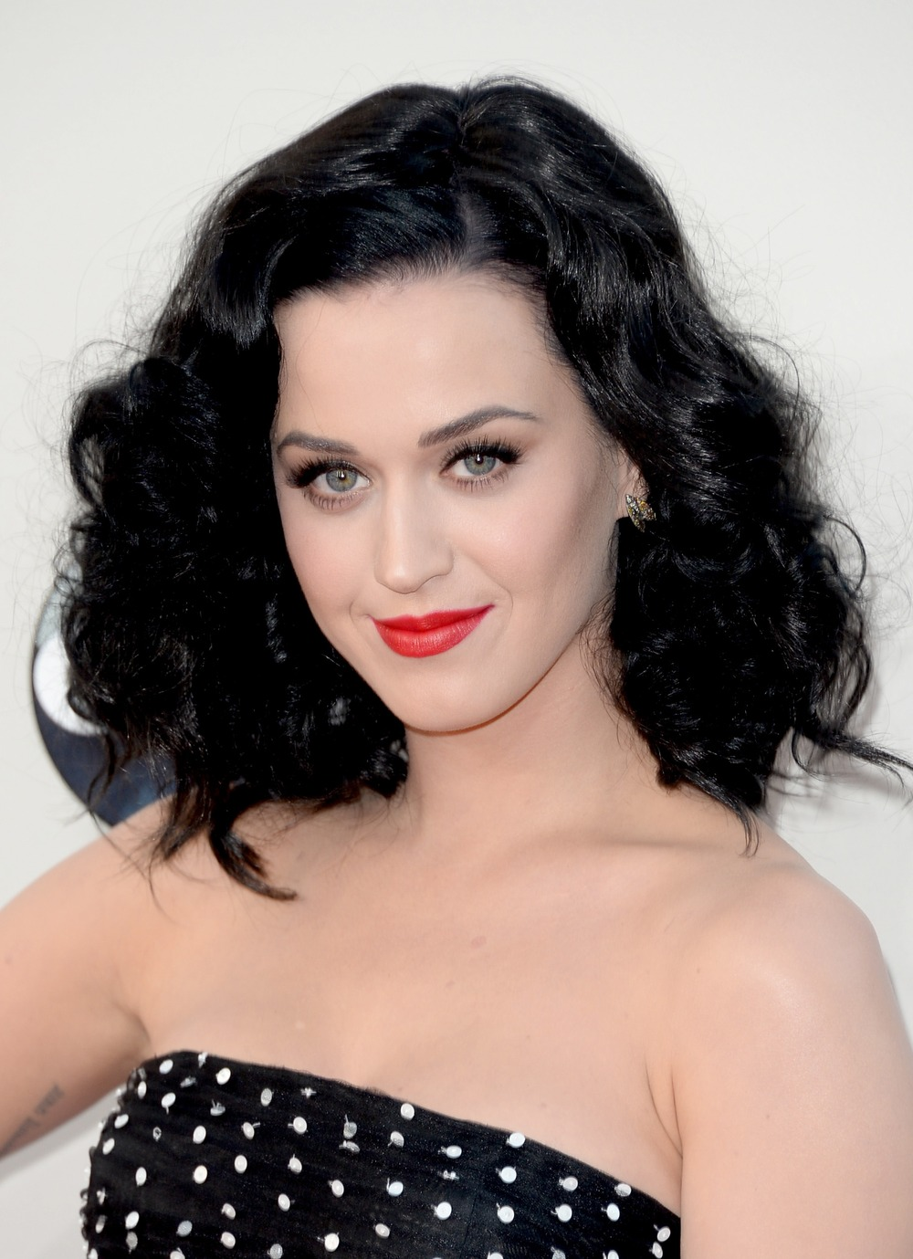 Katy Perry Starts Her Own Record Label — And Announces Her First Artist (VIDEO)