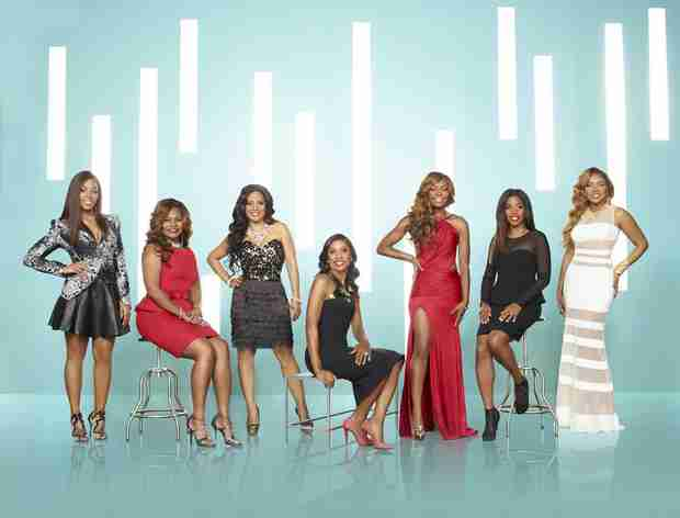 "Married to Medicine's Mariah Huq: Viewers Will Be ""Extremely Shocked"" by Finale"