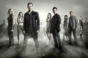 When Does The Originals Season 2 Premiere?