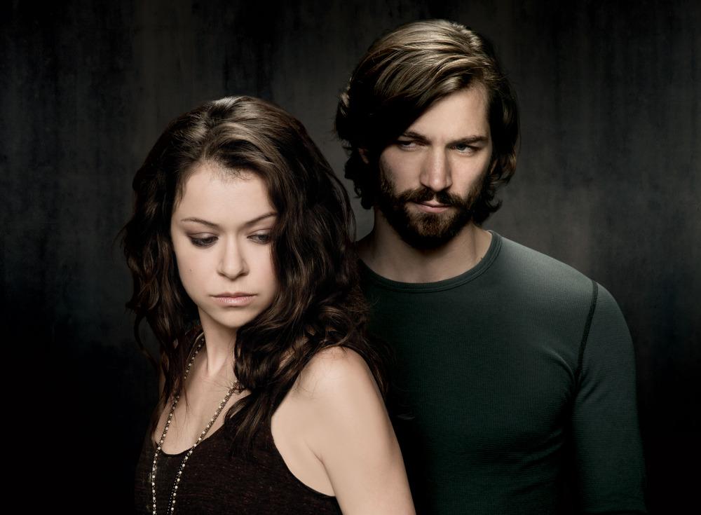 Orphan Black Season 2: Will Sarah Get Kira Back From Rachel?