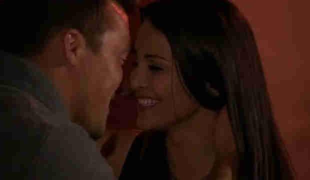 Bachelorette Season 10 Episode 6 Power Rankings: Nick Viall Nails First!