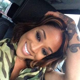 Mimi Faust Compares Stevie J. and Nikko's Bedroom Skills — What Does She Say?