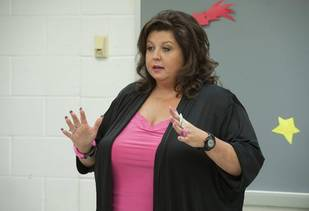 "Abby Lee Miller Would Judge Dancing With the Stars Again, If Asked: ""Absolutely"""