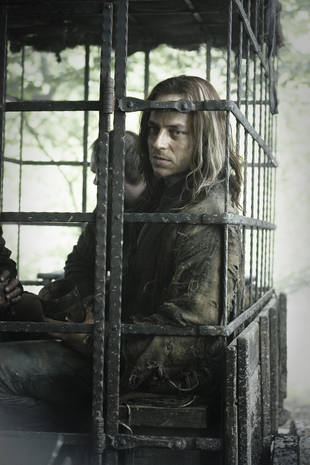 Game of Thrones Season 5 Spoilers: Which Surprising Character Might Be Returning?