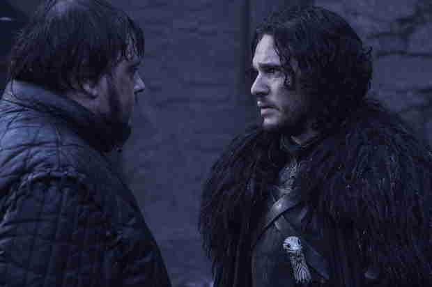 Game of Thrones Battle at the Wall: Did It Live Up to Your Expectations?