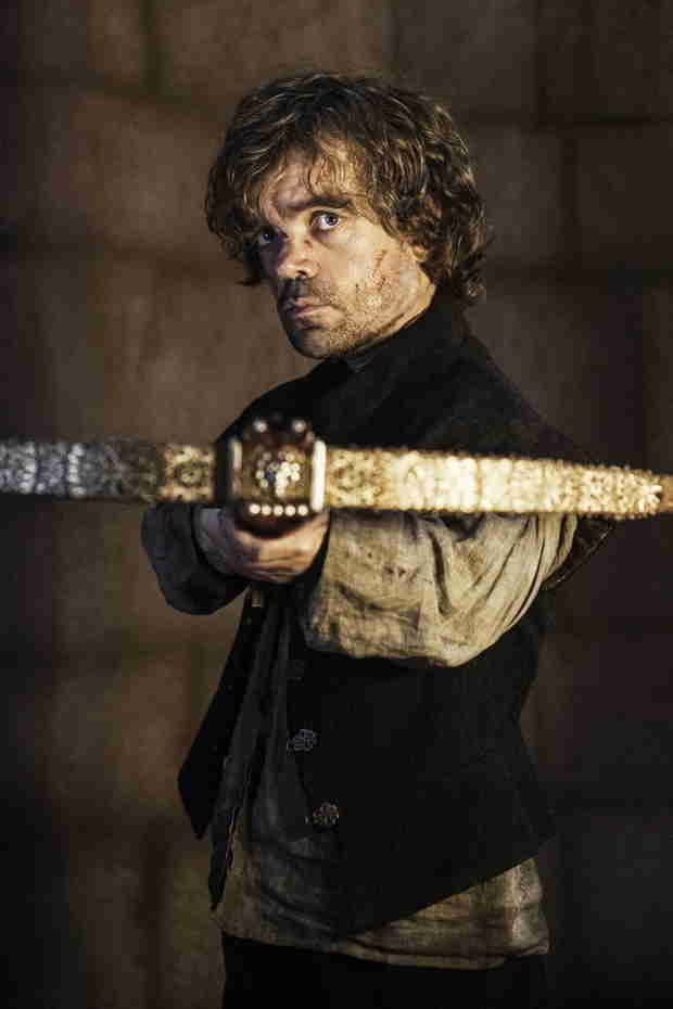 Game of Thrones Season 4: The Best and Worst Books Changes