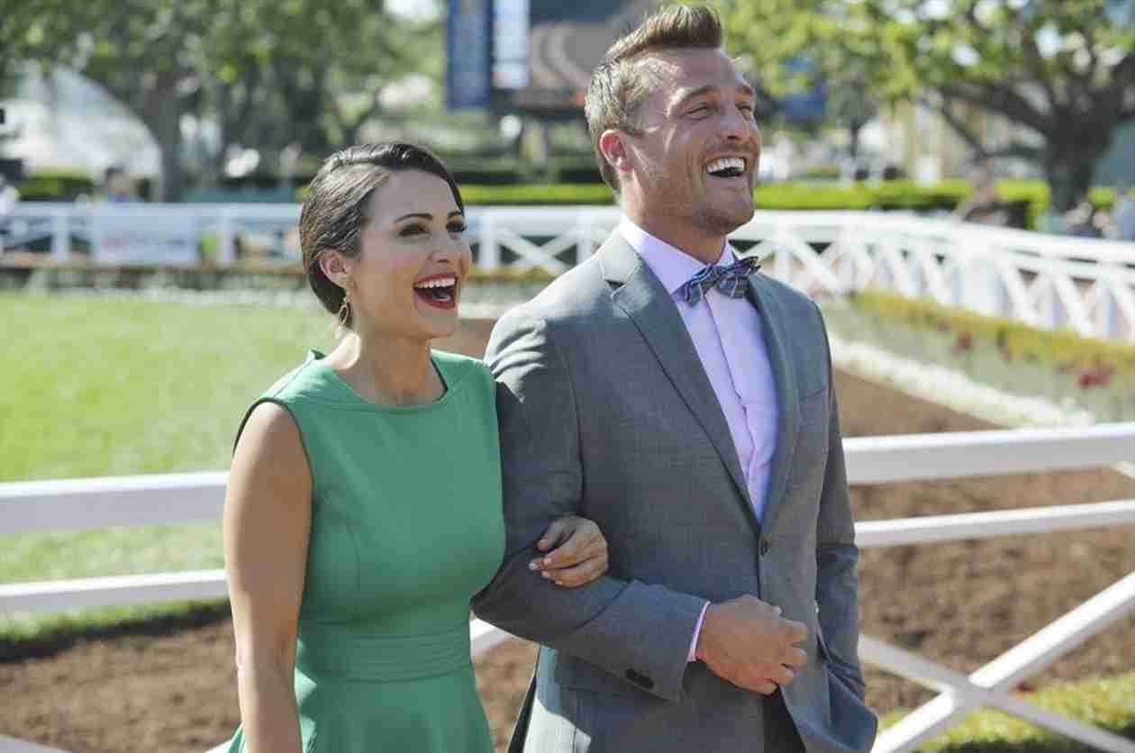 Bachelorette 2014 Spoilers: How Far Does Chris Soules Make It? (UPDATE)