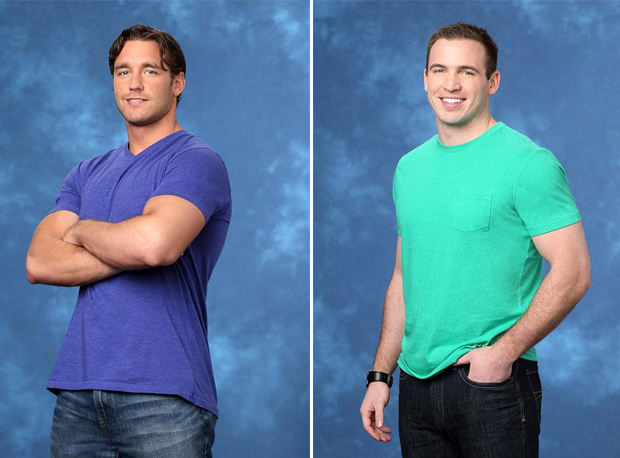Bachelorette 2014 Spoilers: Who Goes Home Tonight on Episode 7?