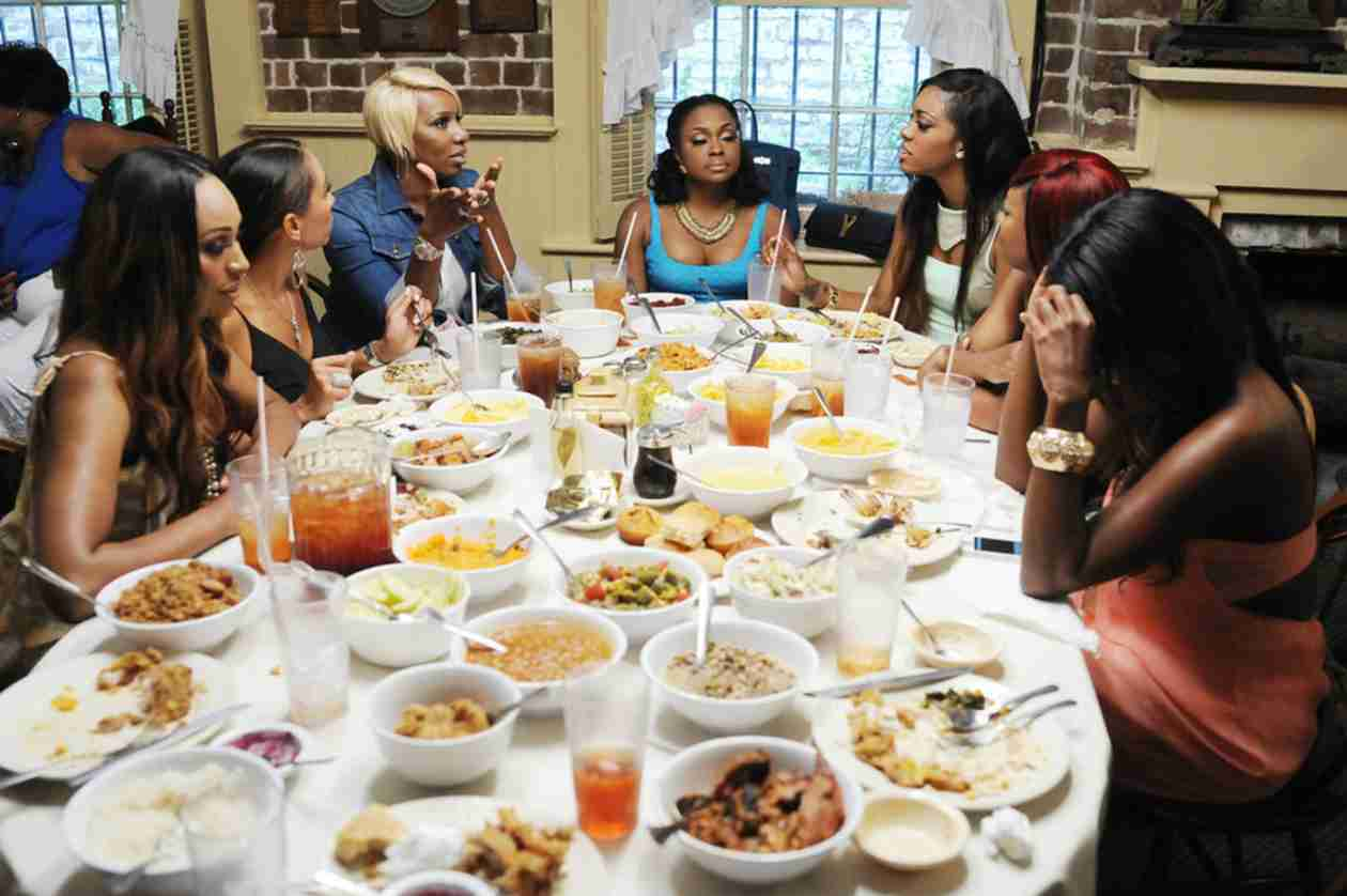 RHoA Cast Reportedly Asking For Raises For Season 7: How Much Do They Make Now?