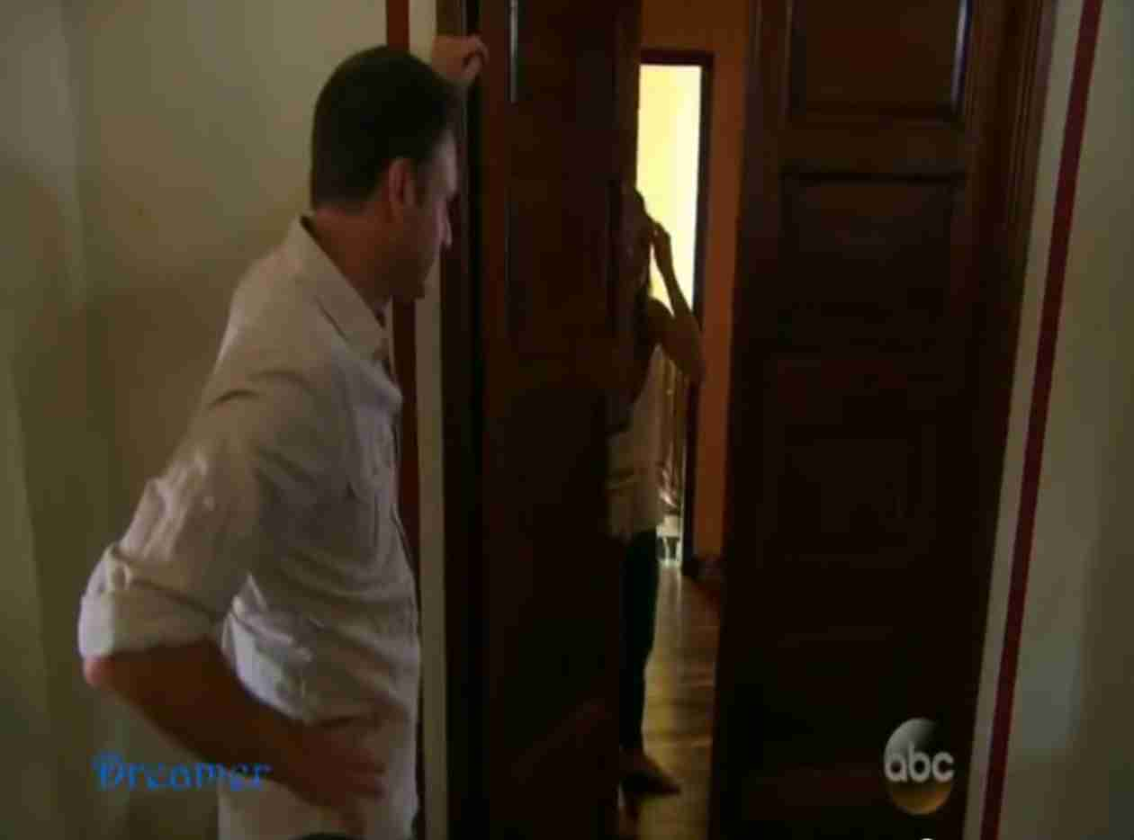 Bachelor in Paradise Season 1 Promo Analysis: Hooking Up On Land Is For Amateurs