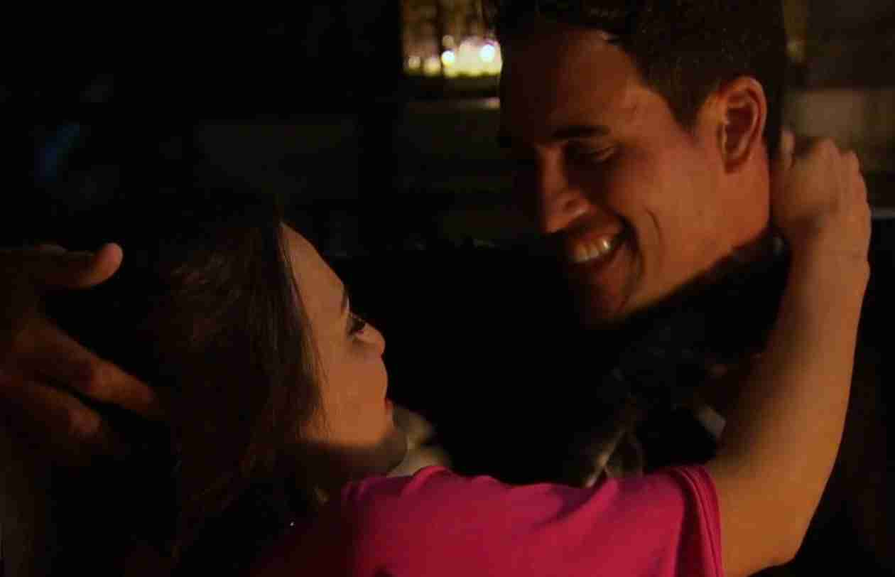 Bachelorette 2014: 5 Biggest WTF Moments From Episodes 3 & 4