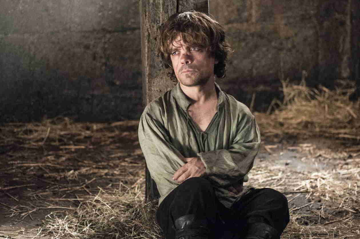 "Game of Thrones Season 4, Episode 10 Promo: ""The Children"""