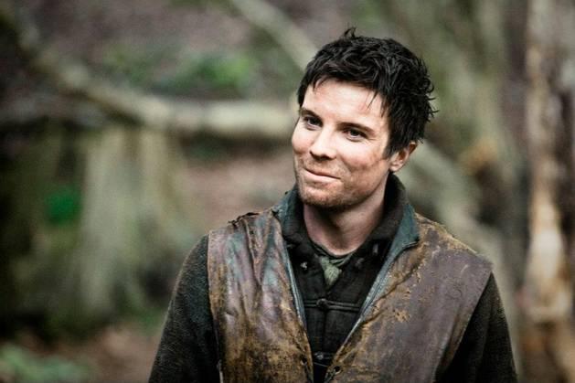 Where Is Gendry on Game of Thrones? Joe Dempsie Says…