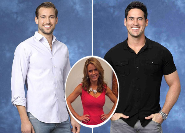 Trista Sutter Picks the Season 19 Bachelor! Who Does She Want? — Exclusive