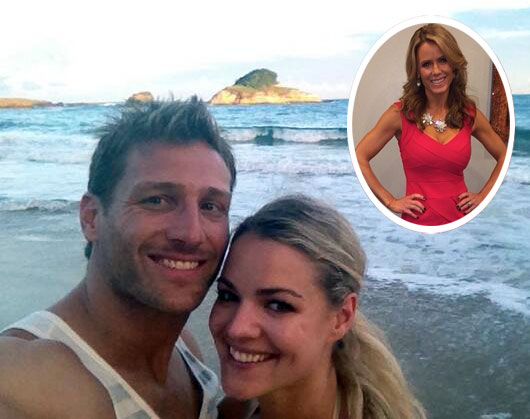 "Trista Sutter ""Shocked"" Juan Pablo and Nikki Are Joining Couples Therapy — Exclusive"