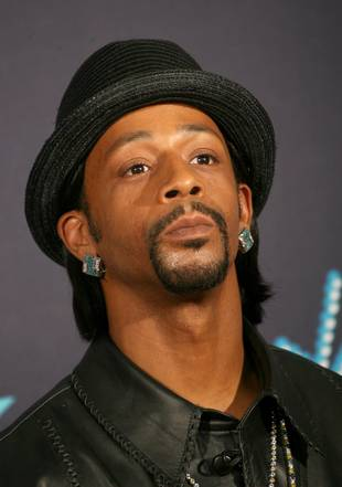 Comedian Katt Williams Threatens Heckler With Gun, Cops Draw Weapons — Report (VIDEO)