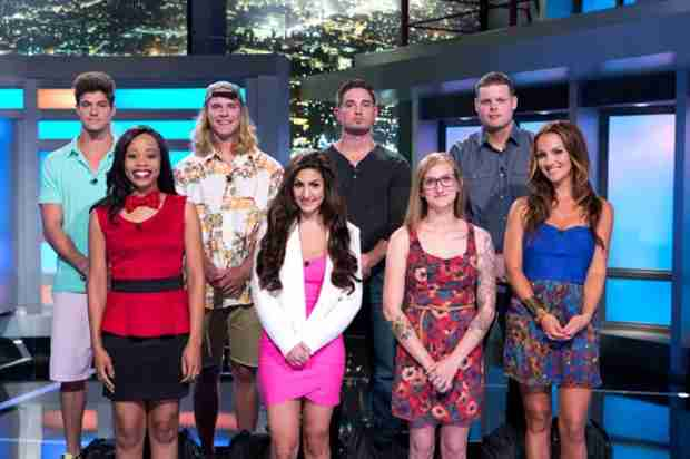 Big Brother 16 Spoilers: Caleb vs. Devin Over Amber, Brittany — Bomb Squad Blows Up?
