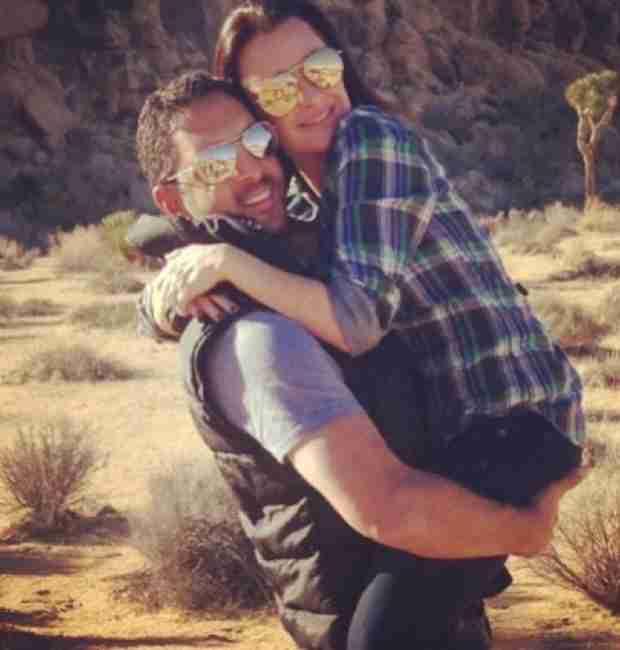 Kyle Richards Buys $2.35 Million La Quinta Desert Retreat — See Pics!