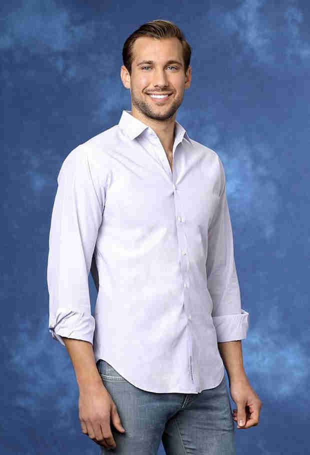 Bachelorette 2014 Spoilers: Who Goes Home Tonight After Hometown Dates?