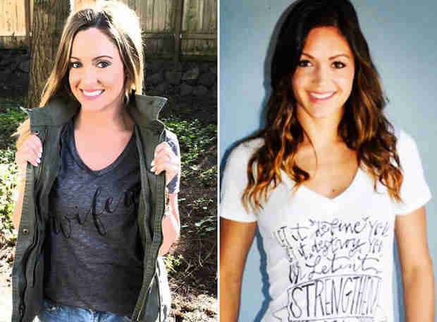Desiree Hartsock and Molly Mesnick Agree: Andi Dorfman's Choice Is Obvious