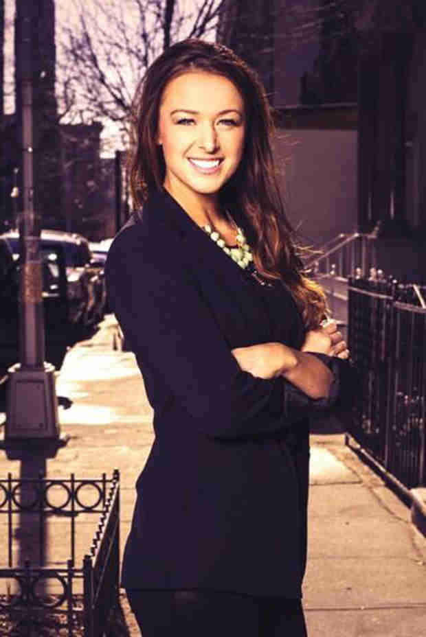 Bachelor's Jamie Otis Married a Stranger in Her New Reality Show! (UPDATE)