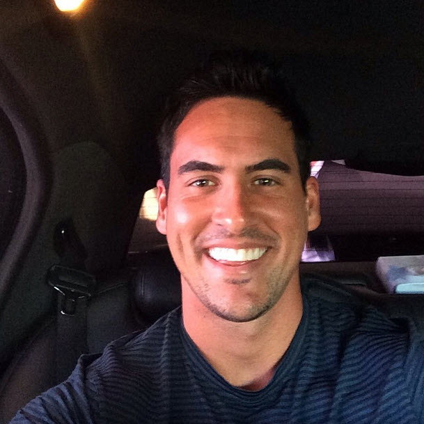 Bachelorette 2014: Who Is Josh Murray, Andi Dorfman's Fiance?