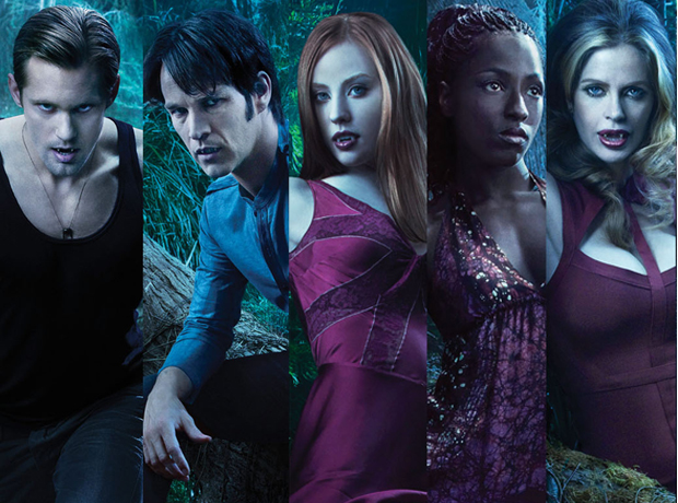 "MAJOR SPOILERS: Actor Opens Up About ""True Blood"" Death: ""I Called It"""