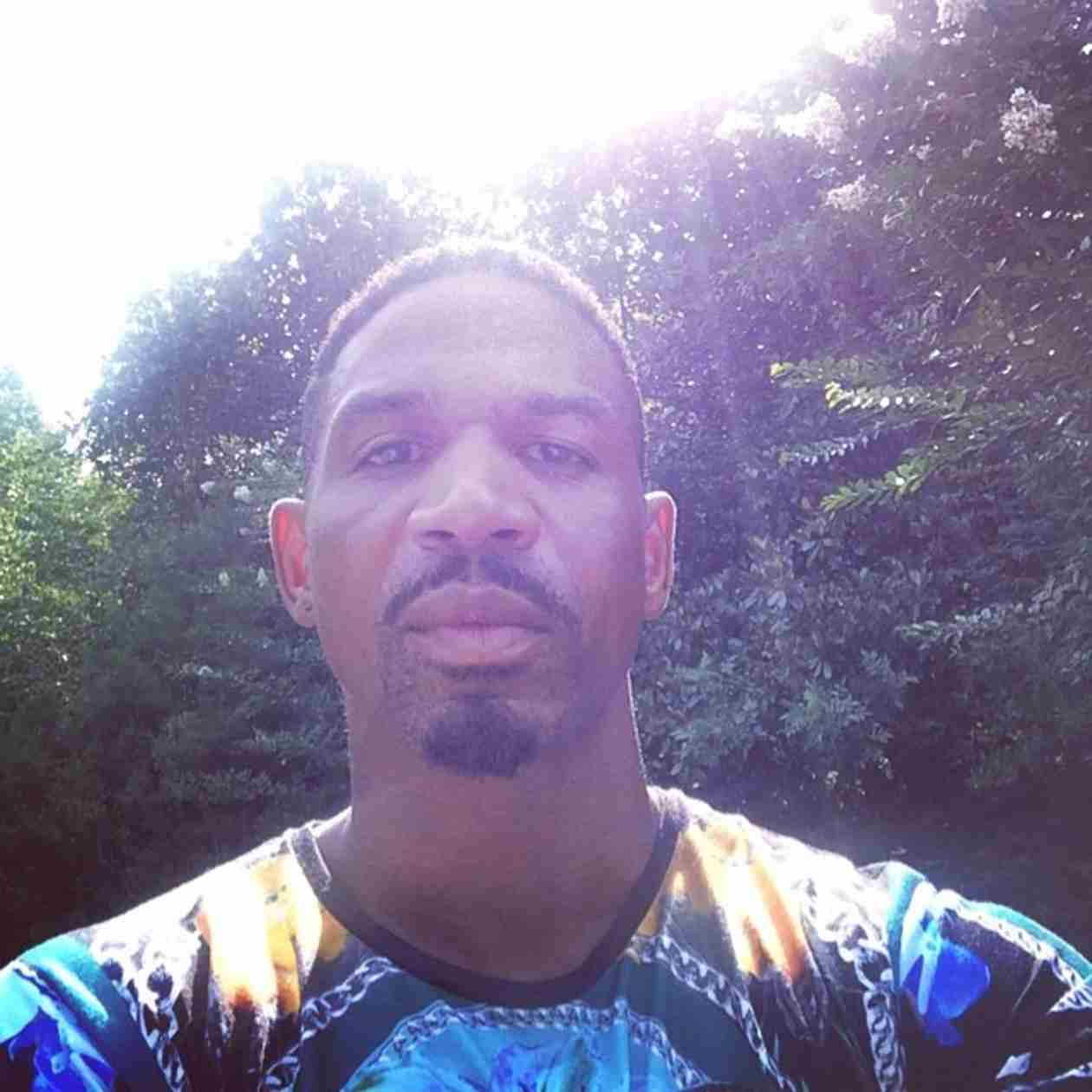 Stevie J. Shows Off Singing Talents on Instagram (VIDEO)