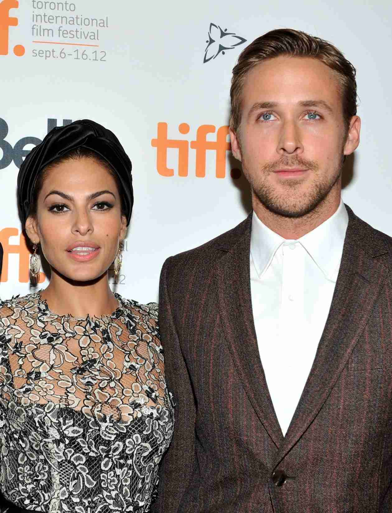 Ryan Gosling and Eva Mendes Will Marry After Baby Arrives — Report