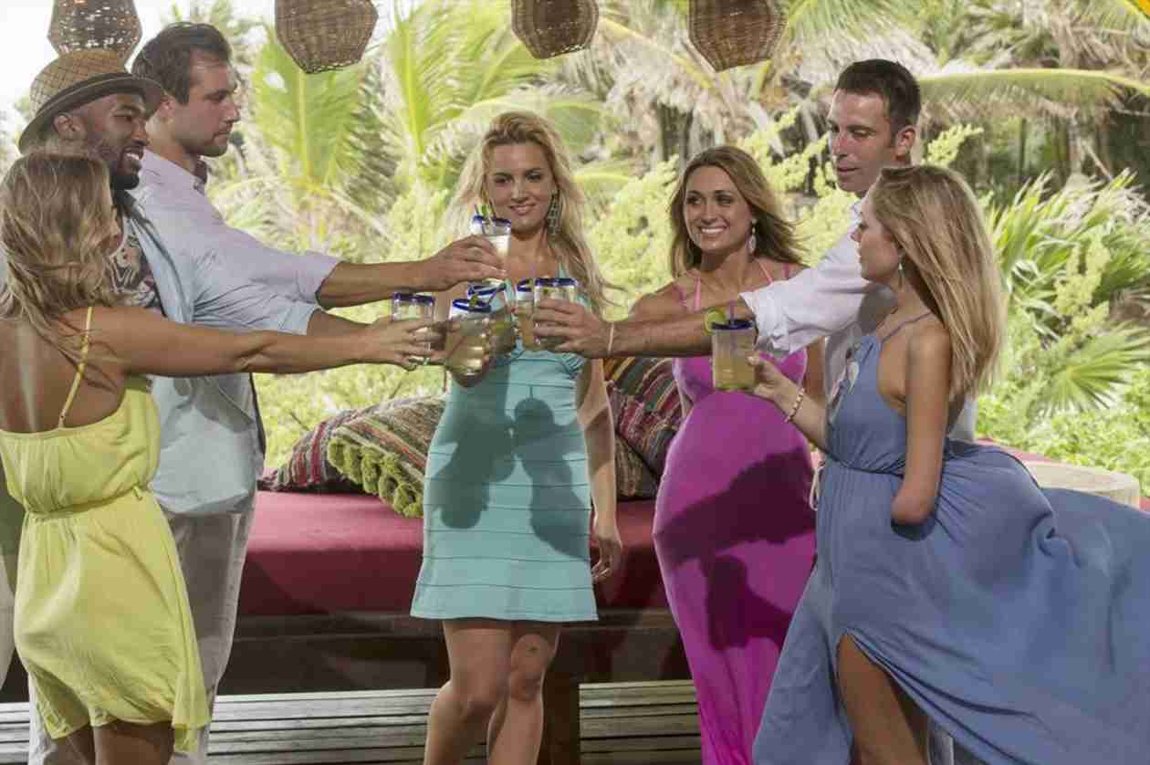 Will There Only Be One Season of Bachelor in Paradise?
