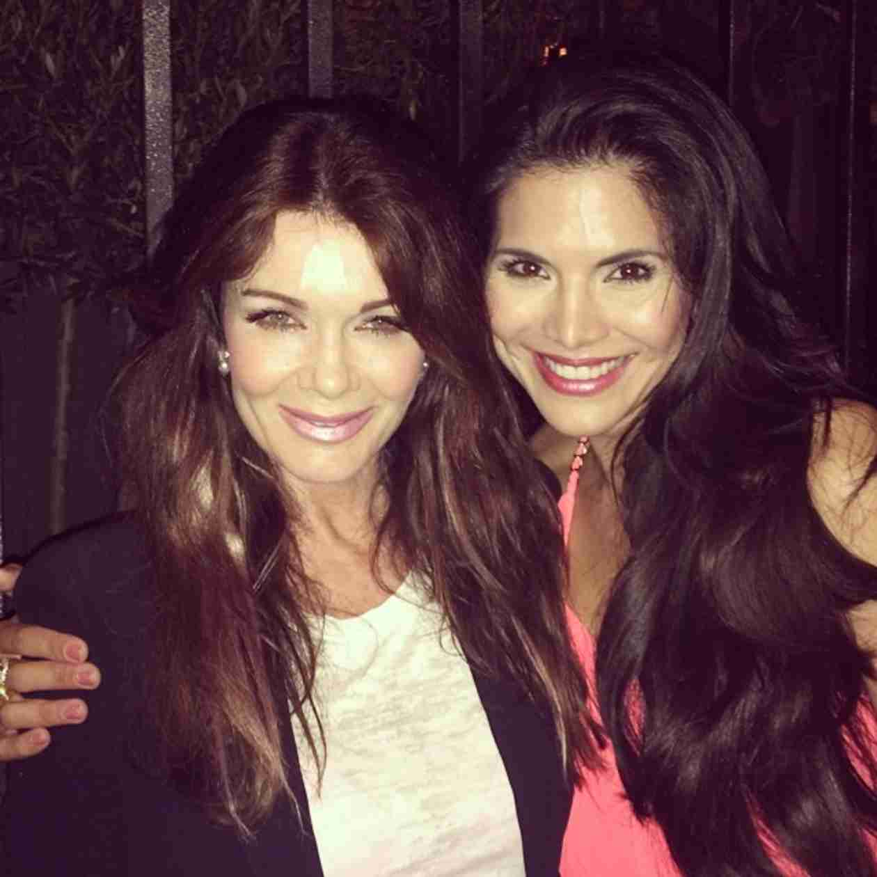 "Joyce Giraud Talks ""Best Thing"" About Being on RHOBH — What Is It? (PHOTO)"