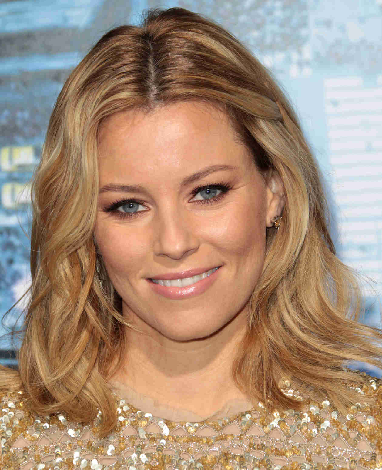 "Elizabeth Banks on Motherhood: ""Parenting Is Challenging Any Way You Slice It"""