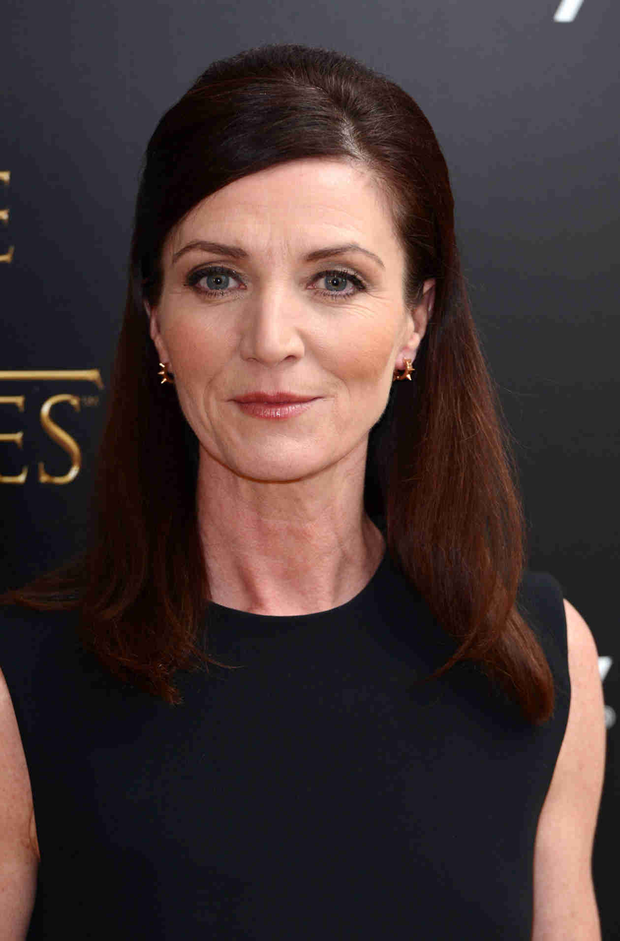 Michelle Fairley Is Coming Back to Your TV — No, Not as Who You Want