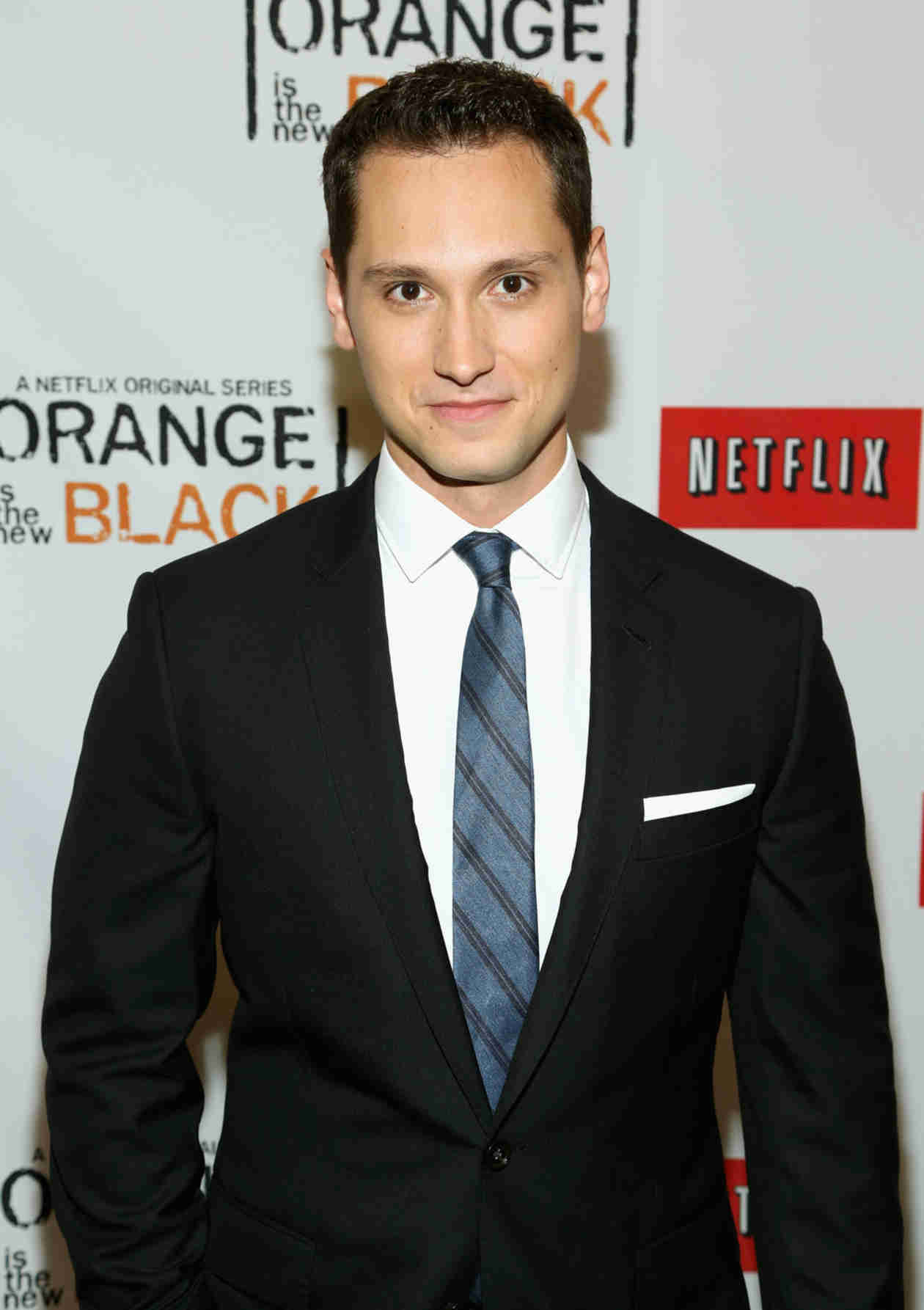 Orange Is the New Black Season 3: Is Matt McGorry Leaving Because of His New Show?